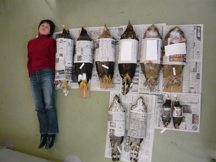 iwami_with_specimens