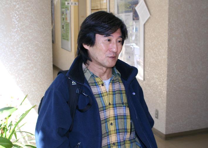 kohno_hiroyoshi
