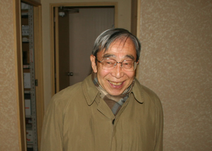 professor_ishii02