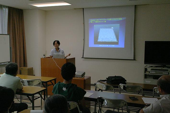 seminar_suzuki_yasuko