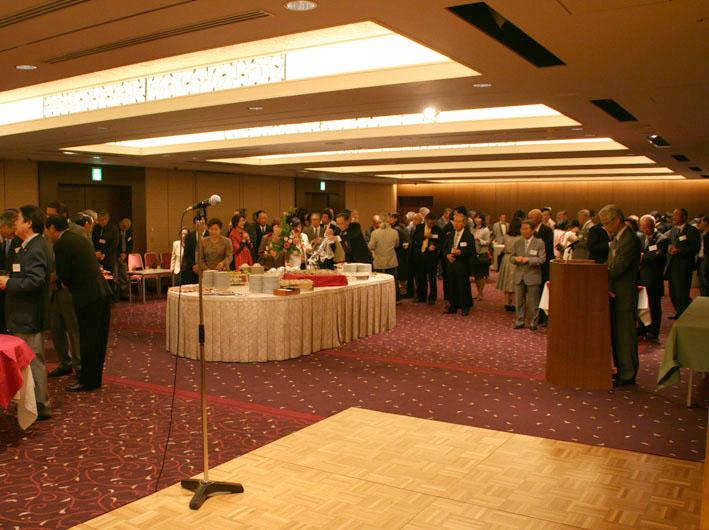 tsudoi_higashinihon2012