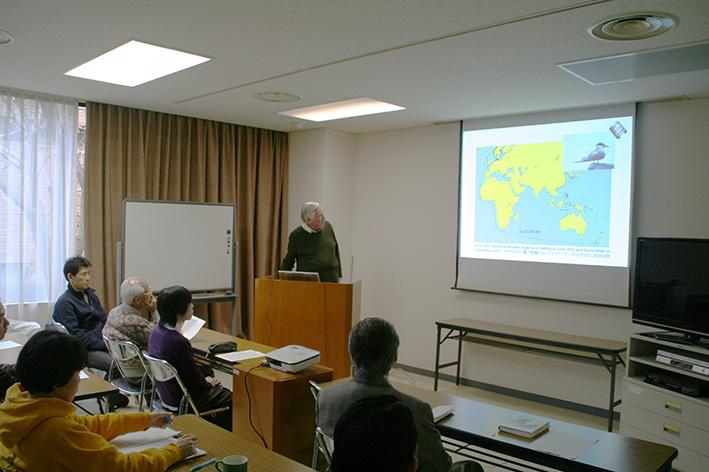 svensson_seminar
