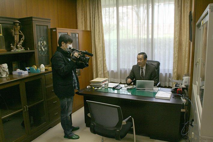 koshitunomado_shooting