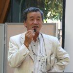 第19回山階芳麿賞を、上田恵介・立教大学名誉教授に贈呈することを決定しました