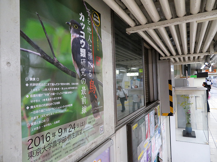 poster_abiko_station