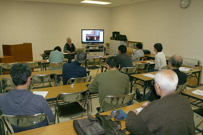 uchiyama_seminar